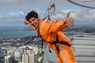 When Bollywood star and tourism ambassador Sidarth Malhotra tweeted from New Zealand last year, he reached an audience of 2.4 million followers.