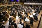 APO's Final Symphony a marketing triumph