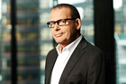 Paul Henry gave an expletive-laden interview to Canvas magazine.