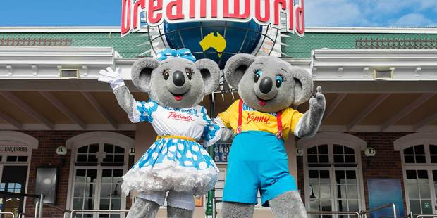 "The Australian Workers' Union said workers at Dreamworld endured a ""culture of fear and intimidation""."