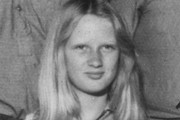 Tracey Patient disappeared on the night of January 29, 1976. File photo