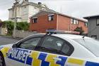 Police are investigating the theft of 28 firearms. Photo / Stephen Jaquiery, Otago Daily Times