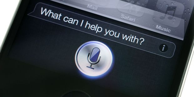 In the future, could Siri read your mind? Picture / 123RF