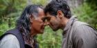 Bollywood star Sidharth Malhotra will visit Rotorua next month.  Photo/Supplied