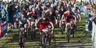 Watch: SPORT: Whaka 100 mountain biking