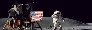 NZ researcher probes lunar 'moonquakes'