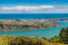 Dunedin Mayor Dave Cull supports the new rules which require landlords to provide information to tenants about how insulated their properties are. Photo / 123rf