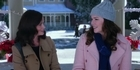 Watch: Watch: Gilmore Girls: A Year in the Life trailer