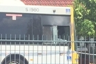 """Source: ABC News  A BUS driver has been killed in Brisbane after a passenger boarded and """"set him on fire"""", police allege.  The passenger allegedly doused him in a flammable liquid then set him alight. It did not appear to be terrorism-related."""