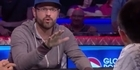 Watch: Watch: Intense all-in poker hand at World Series of Poker
