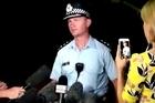 Source: Queensland Police Service