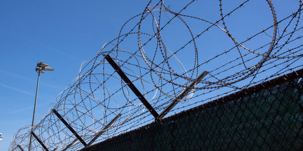 The man will spent a month in prison awaiting his next court appearance. Photo / 123rf