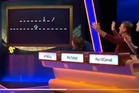 A question of Sport is a long-running BBC quiz show that has aired more than 1000 episodes since 1968. Photo / Twitter.
