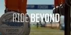 Watch: Watch: Pioneer Mountain Bike Stage Race gears up for February 2017 start