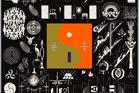 Bon Iver's new album 22, A Million