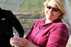 NZ project could transform bird conservation
