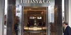 Watch: Watch: Inside luxury jeweller Tiffany & Co