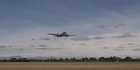 Watch: Pacific Trailways: Fly DC3 NZ