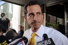 Join Tristram Clayton as he talks to NZ Herald political journalist, Barry Soper in New York about the Anthony Weiner, Hilary Clinton scandal.