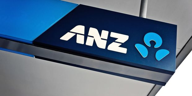 ANZ's deceased estates department is struggling to keep up with a high volume of deaths. Photo / 123rf