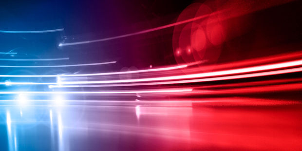 The three people killed were all riding on the trailer and were all related to each other, Newton County Coroner Danny Shoemaker said. Photo / 123rf
