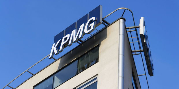 New Zealand remains an attractive choice for foreign investors says an expert at KPMG. Photo / 123rf