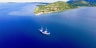 Fiji: More than bliss