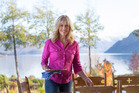 Christmas should be all about maximum enjoyment at minimal cost and effort says chef Annabel Langbein. Photo/ supplied