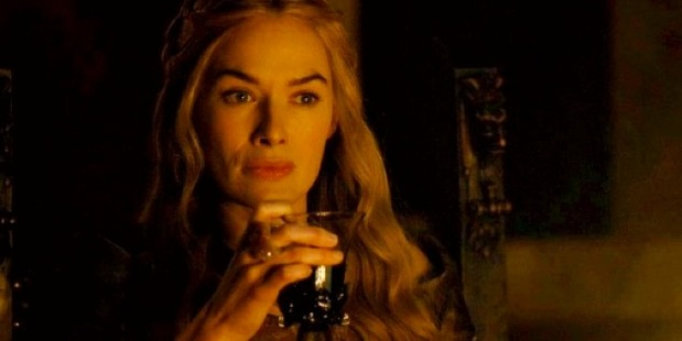 A plan so simple and clever even Cersei would applaud it.