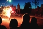 The SPCA has renewed its call for a ban on the sale of fireworks to the public.
