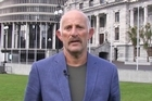 Businessman and philanthropist Gareth Morgan has launched a new political party. Join Tristram Clayton as he talks to NZ Herald political reporter Isaac Davison to find out more.
