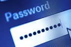 The most popular passwords uncovered in a leaked Yahoo database were still, in our internet-savvy age, '123456' and 'password'. Photo / Getty Images