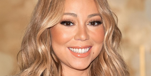 Mariah Carey Demands LA Mansion as Part of Settlement with James Packer