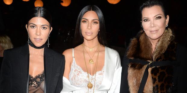 Kim, Kanye West Couple sack longtime bodyguard Pascal Duvier
