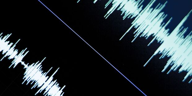 A teenage girl shared her personal details with a radio announcer - not realising the information was being broadcast. Photo /File