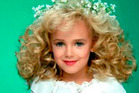 JonBenet Ramsey was found dead in the family home.