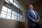 Xero chief executive Rod Drury expects the North American to expand to