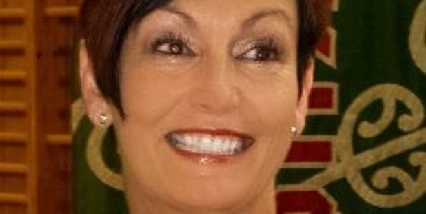 Loading Inquest hearing: Pam McGarva was killed in a head-on collision in 2014. Photo / Supplied