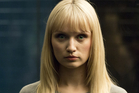 Television series, Humans 2.0 returns to TV3.