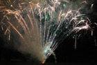 Hawke's Bay people made 23 claims for firework-related injuries last year.
