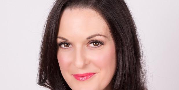Caroline Ritchie is a former AFA, sharebroker & portfolio manager.
