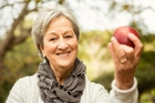 Online calculators can help you see how changes in your diet, exercise, smoking  and so on affect how long you're likely to live. Photo / 123RF