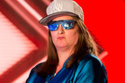X Factor contestant Honey G has been criticised for appropriating hip-hop for her performances on the talent show.