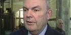 Watch: Watch: Steven Joyce on student loan defaulters