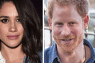 Prince Harry's new girlfriend, Meghan Markle, was still dating a Canadian chef when she reportedly met Prince for the first time, it has been suggested.