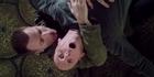 Watch: Watch: T2 Trainspotting Trailer