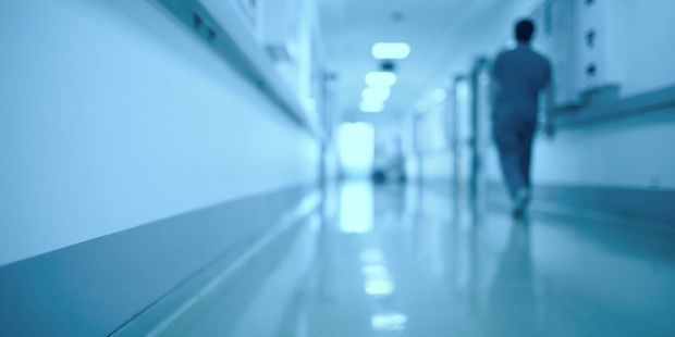 Members of the Resident Doctors Association will walk off the job for 48 hours. Photo / 123RF