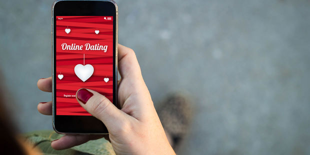 There are dating apps to aid your dating-app activity and even help you get engaged, read the list below. Photo / 123RF