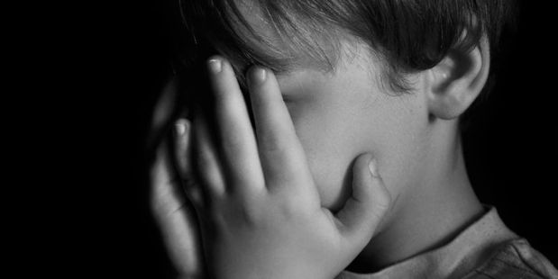 Family violence and child abuse will grow unless we address it. Photo / 123RF