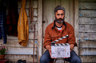 Taika Waititi has expressed dismay at Trump's US presidential election win.